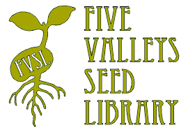 Five_Valleys_Seed_Library