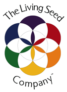 Living Seed Co