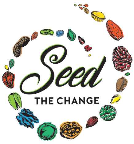 Download the SEED Discussion Guide